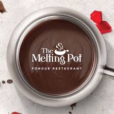 The Melting Pot Application Online