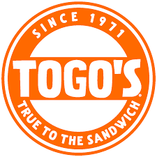 Togo's Application Online