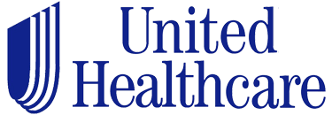 United Healthcare Application Online