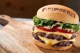 burgerfi-application