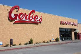 Gerbes Supermarkets Application Online