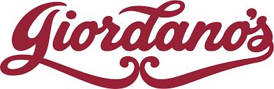 Giordano's Application Online