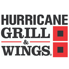 Hurricane Grill and Wings Application Online
