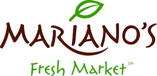 Mariano's Fresh Market Application Online