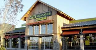 New Seasons Market Application Online