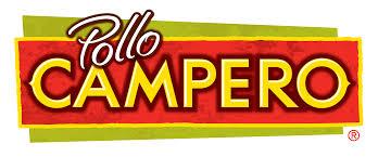 Pollo Campero Application Online
