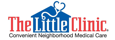 The Little Clinic Application Online