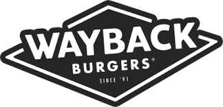 Wayback Burgers Application Online