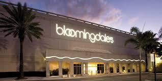 Bloomingdale's Application Online