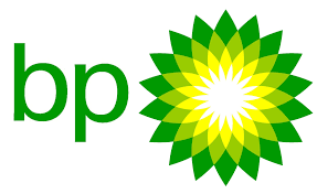BP Application Online