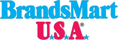 BrandsMart USA Application Online
