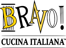 Bravo! Cucina Italiana Application Online
