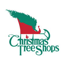 Christmas Tree Shops Application Online