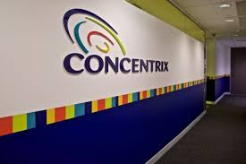 Concentrix Application Online