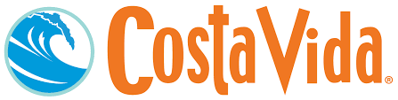 Costa Vida Fresh Mexican Grill Application Online