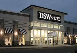 DSW Application Online