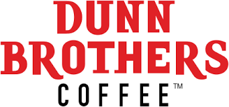 Dunn Brothers Coffee Application Online