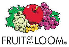 Fruit of the Loom Application Online