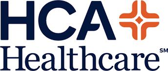 HCA Healthcare Application Online
