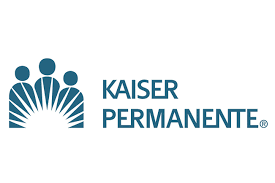 Kaiser Permanente Application Online