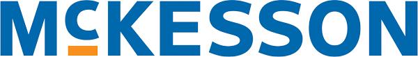McKesson Application Online