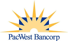 PacWest Bancorp Application Online