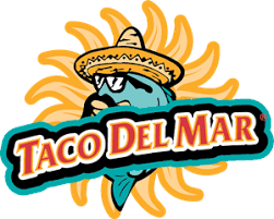 Taco Del Mar Application Online