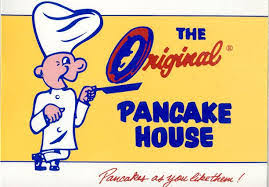 The Original Pancake House Application Online