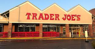 Trader Joe's Application Online