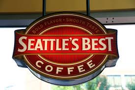 Seattle's Best Coffee Application Online