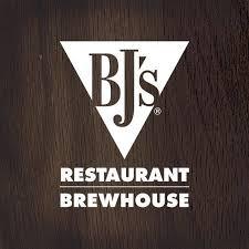 BJ's Restaurants Application Online
