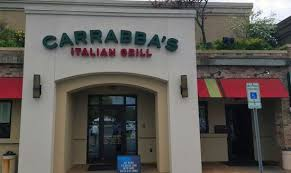 Carrabba's Italian Grill Application Online