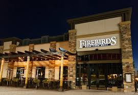 Firebirds Wood Fired Grill Application Online