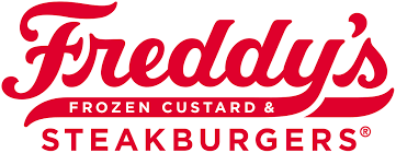 Freddy's Frozen Custard and Steakburgers Application Online