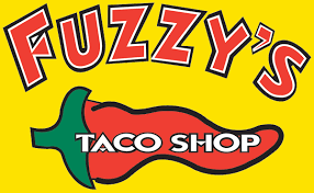 Fuzzy's Taco Shop Application Online