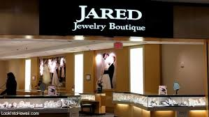 Jared The Galleria Of Jewelry Application Online