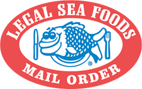 Legal Sea Foods Application Online