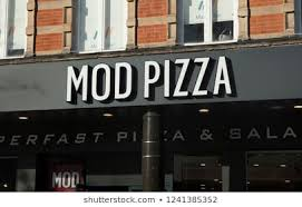 MOD Pizza Application Online