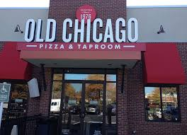 Old Chicago Pizza & Taproom Application Online