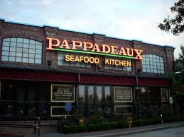 Pappadeaux Seafood Kitchen Application Online
