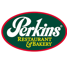 Perkins Restaurant and Bakery Application Online