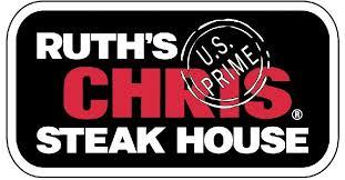 Ruth's Chris Steak House Application Online