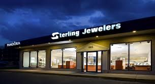 Sterling Jewelers Application Online