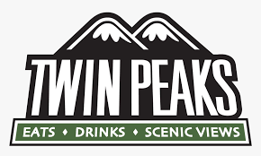 Twin Peaks Application Online