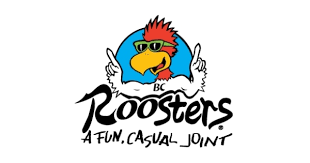 Roosters Wings Application Online