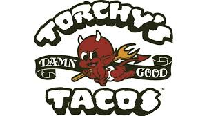 Torchy's Tacos Application Online