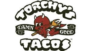 torchys-tacos-application