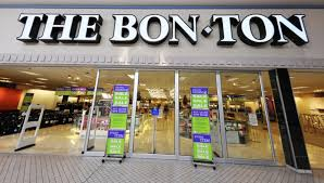Bon-Ton Application Online