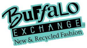 Buffalo Exchange Application Online & PDF