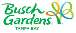 Busch Gardens Application Online